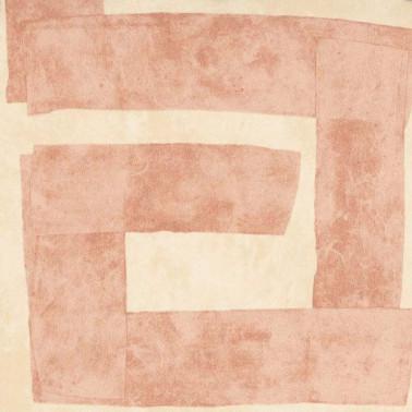 Papel Pintado con estilo Moderno modelo SEREGO de la marca Designers Guild