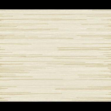 Papel Pintado con estilo Juvenil modelo FRESCO LEAF de la marca Designers Guild