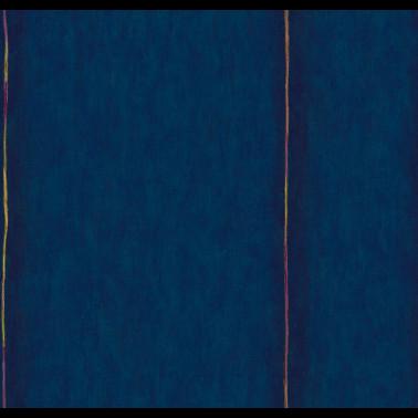 Papel Pintado con estilo Texturas modelo Rafi de la marca Clarke & Clarke