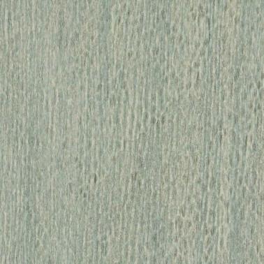 Papel Pintado con estilo Flores modelo AMELIA de la marca Oasis