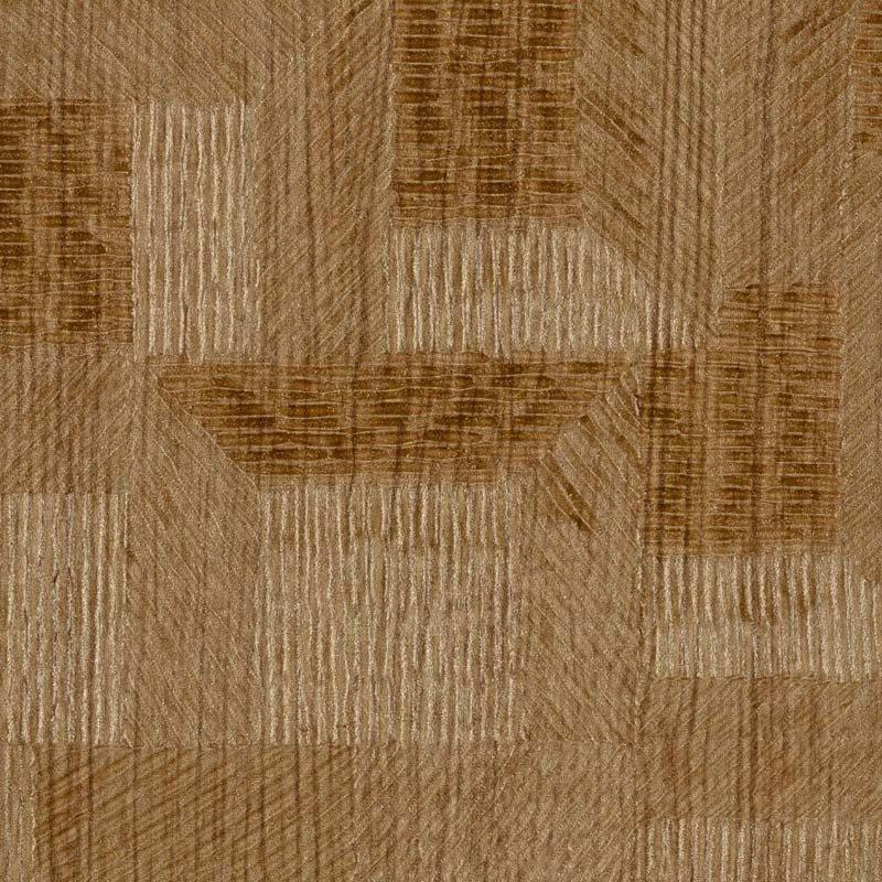 Papel Pintado con estilo Vintage modelo Promenade de la marca Barneby Gates