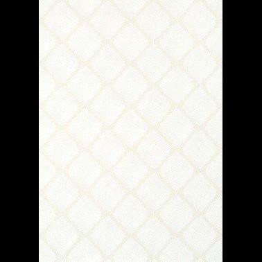 Papel Pintado con estilo Liso modelo OBI de la marca Designers Guild