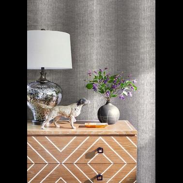 Papel Pintado con estilo Moderno modelo MELUSINE de la marca Designers Guild