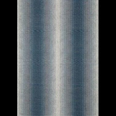 Papel Pintado con estilo Damascos modelo PORTIA de la marca Designers Guild