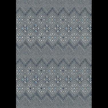Papel Pintado con estilo Flores modelo ALEXANDRIA de la marca Designers Guild