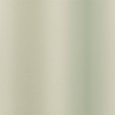 Papel Pintado con estilo Moderno modelo SURABAYA de la marca Designers Guild