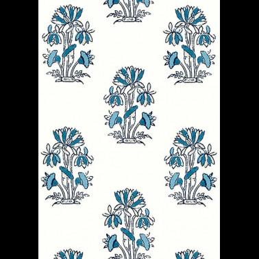 Papel Pintado con estilo Moderno modelo GROUSSAY de la marca Christian Lacroix