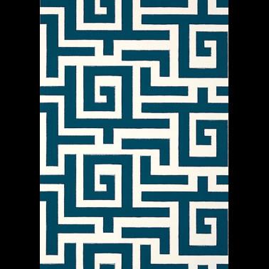 Papel Pintado con estilo Flores modelo ACANTHUS de la marca Designers Guild