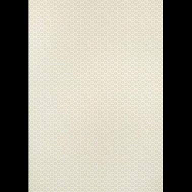 Papel Pintado con estilo Flores modelo FAIENCE de la marca Designers Guild