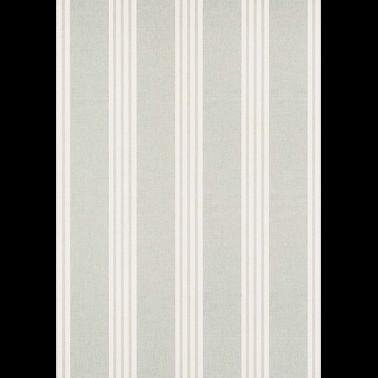 Mural con estilo Flores modelo MAJOLICA de la marca Designers Guild