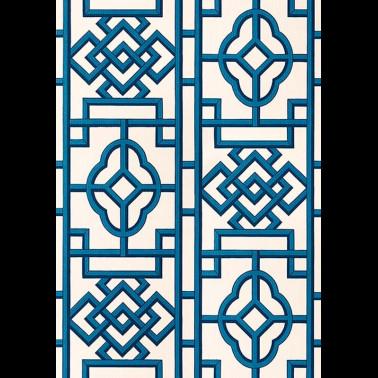 Papel Pintado con estilo Moderno modelo IMPASTO de la marca Designers Guild