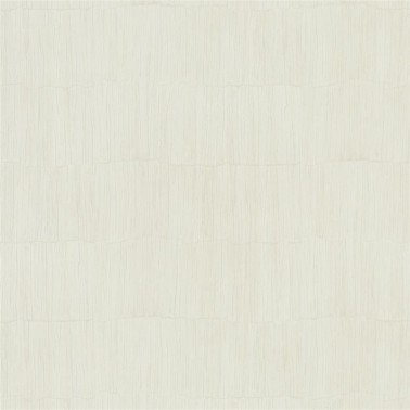 Papel Pintado con estilo Liso modelo SAKIORI de la marca Designers Guild