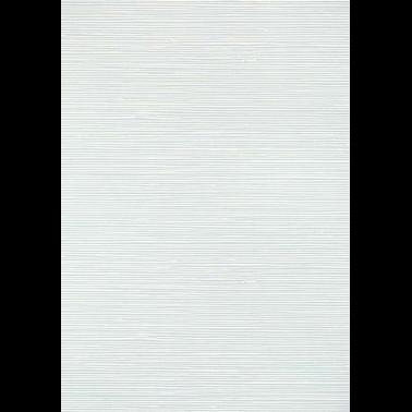 Papel Pintado con estilo Damascos modelo SUKUMALA de la marca Designers Guild
