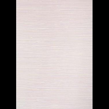 Papel Pintado con estilo Flores modelo MATTIAZZO de la marca Designers Guild