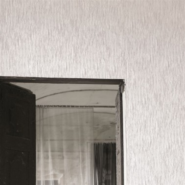 Papel Pintado con estilo Liso modelo DHARI de la marca Designers Guild