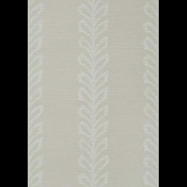 Papel Pintado con estilo Flores modelo WINTER PALACE de la marca Designers Guild