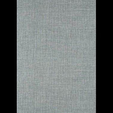Papel Pintado con estilo Flores modelo FLOREALE de la marca Designers Guild