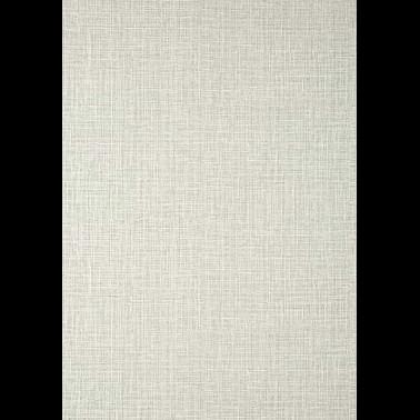 Mural con estilo Flores modelo CAPRIFOGLIO de la marca Designers Guild