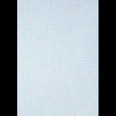 Papel Pintado con estilo Flores modelo TULIPANI de la marca Designers Guild