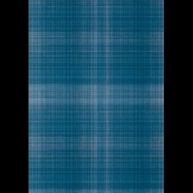 Papel Pintado con estilo Liso modelo CHIAZZA de la marca Designers Guild