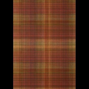Papel Pintado con estilo Flores modelo FONTAINEBLEAU de la marca Designers Guild