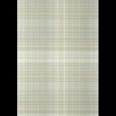 Papel Pintado con estilo Liso modelo ARLAY de la marca Designers Guild
