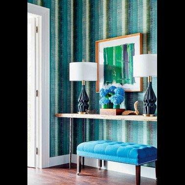 Papel Pintado con estilo Moderno modelo MARQUISETTE de la marca Designers Guild
