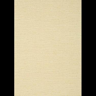 Papel Pintado con estilo Moderno modelo MONTAUROUX de la marca Designers Guild