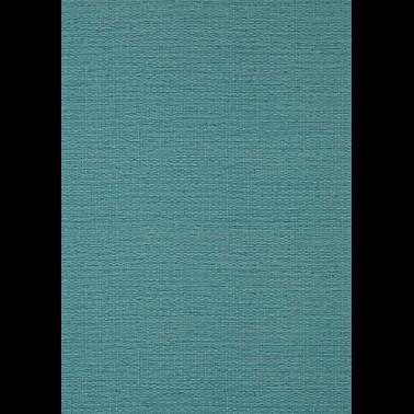 Papel Pintado con estilo Flores modelo MARIANNE de la marca Designers Guild