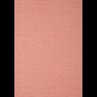 Papel Pintado con estilo Moderno modelo DELAHAYE de la marca Designers Guild
