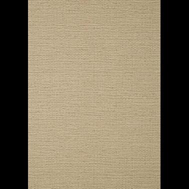 Papel Pintado con estilo Liso modelo MICHAUX de la marca Designers Guild