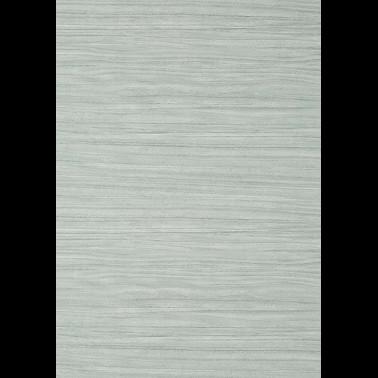 Papel Pintado con estilo Texturas modelo PARCHMENT STRIPE de la marca Designers Guild