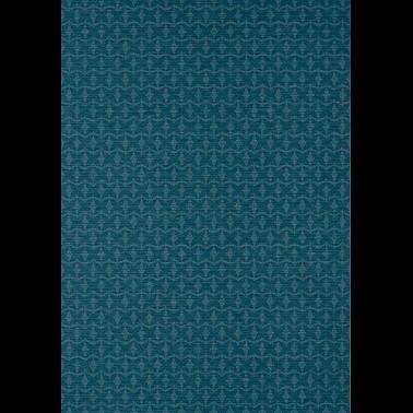Papel Pintado con estilo Flores modelo THE ROSE de la marca John Derian