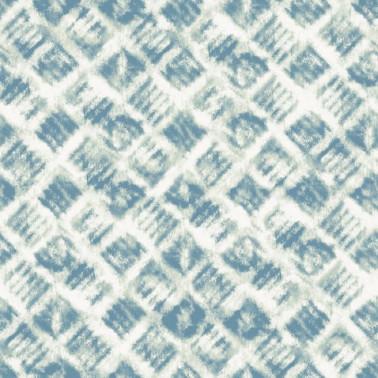 Papel Pintado con estilo Animales modelo CHIMNEY SWALLOWS de la marca John Derian