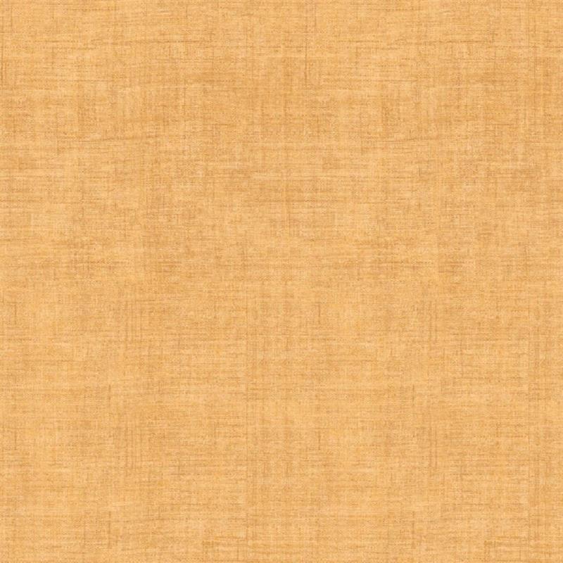 Papel Pintado con estilo Vintage modelo Papilio de la marca Clarke & Clarke