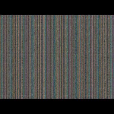Mural con estilo Flores modelo FOGLIE DI VITE de la marca Lizzo