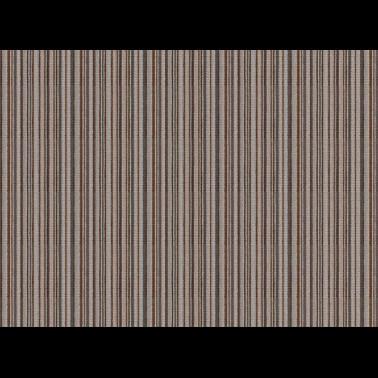 Papel Pintado con estilo Texturas modelo TONALITA de la marca Lizzo