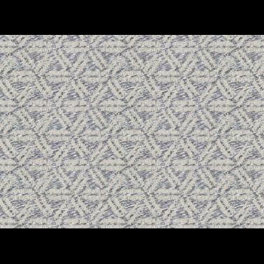 Papel Pintado con estilo Flores modelo ADELAIDE de la marca Designers Guild