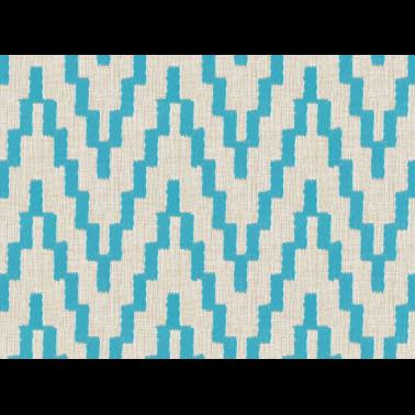 Papel Pintado con estilo Flores modelo ROCAILLE de la marca Christian Lacroix