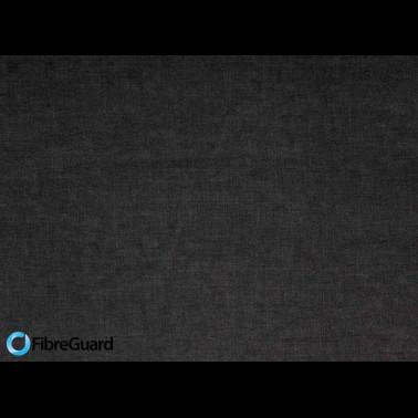 Papel Pintado con estilo Texturas modelo ECHO de la marca Clarke & Clarke