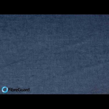 Papel Pintado con estilo Liso modelo QUARTZ de la marca Clarke & Clarke