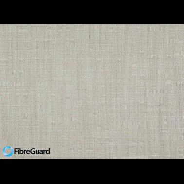 Papel Pintado con estilo Texturas modelo TREE BARK de la marca Clarke & Clarke