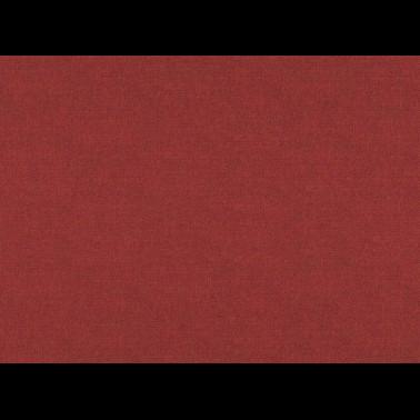 Tela para Cortinas con estilo Damascos modelo PORTIA