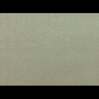 Tela para Cortinas y Cojínes con estilo Texturas modelo LEDRO