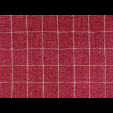 Tela para Tapicería con estilo Texturas modelo LE GRES PLAGE