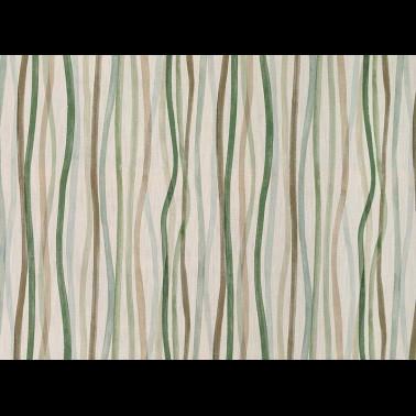Tela para Tapizar y Cortinas con estilo Texturas modelo BURLAP
