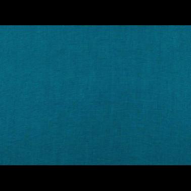Tela para Cortinas y Cojínes con estilo Texturas modelo BRIENNO