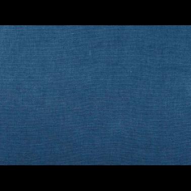 Tela para Tapizar y Cortinas con estilo Texturas modelo BRECON