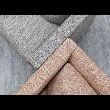 Tela para Tapicería con estilo Texturas modelo PETTAZZI