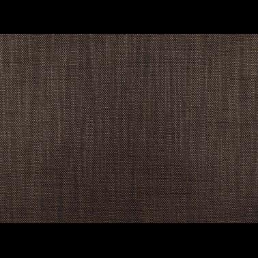 Tela para Tapicería con estilo Texturas modelo POMPANO OUTDOOR
